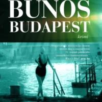 2_bunos_budapest.jpg