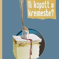 1_ki_kopott_a_kremesbe.jpg