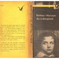 Boileau-Narcejac_Az ördöngösök.pdf