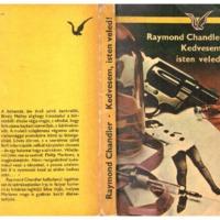 Chandler_Kedvesem, isten veled!.pdf