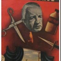 http://database.popular-roots.eu/files/img-import/Greek-Crime-Fiction/O_fonos_einai_eukolos.jpg
