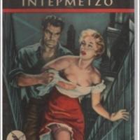 Epikindino Intermezzo