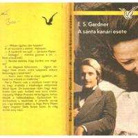 Gardner_A sánta kanári esete.pdf