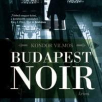 1_budapest_noir.jpg