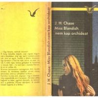 Chase_Miss Blandish nem kap orchideát.pdf
