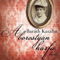 3_a-borostyan-harfa.jpg