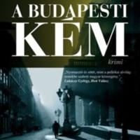 3_a_budapesti_kem.jpg