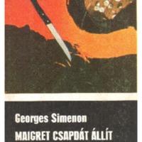 Simenon_Maigret csapdát állít.pdf