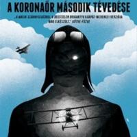2_a_koronaor_masodik_tevedese.jpg