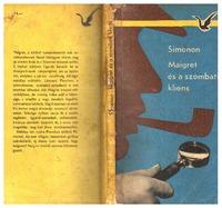 Maigret és a szombati kliens