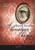 Baráth Katalin